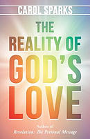 The Reality of God\'s Love