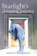 Starlight's Amazing Journey: Through the Forbidden Door