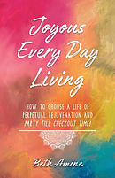 Joyous Every Day Living