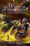 War of the Firmament