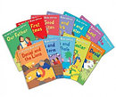 My Very First Bible Stories Value Pack