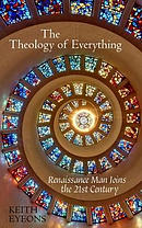 The Theology of Everything