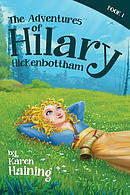 The Adventures of Hilary Hickenbottham