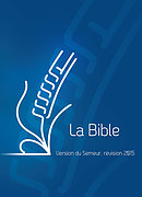 French Bible HB (Bible du Semeur)