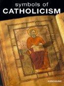 Symbols of Catholicism