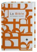 French Modern Reference With Apocrypha Bible