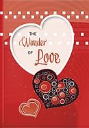 The Wonder of Love