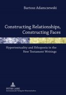 Constructing Relationships, Constructing Faces