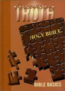 Discovering Truth: Bible Basics