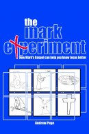Mark Experiment