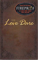 Love Dare, The