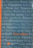 Czech NT Modern Ecumenical Translation