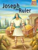 Joseph the Ruler