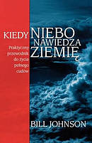 When Heaven Invades Earth (Polish)