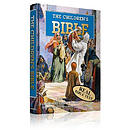 The Children's Bible - CEV