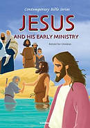 Jesus and early ministry