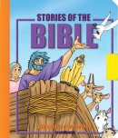 Handy Bible - Stories