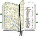 Moleskine Dublin City Notebook