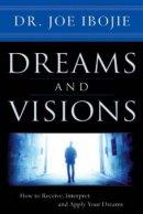 Dreams And Visions Pb