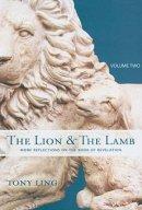 Lion And The Lamb Vol 2 Pb