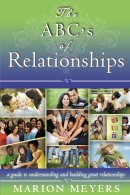 Abcs Of Relationships The Pb