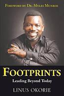 Footprints Pb