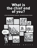 What Is the Chief End of You?: A Study for Contemporary Christians: Westminster Shorter Catechism