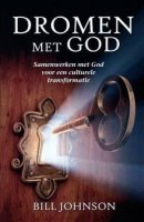 Dreaming with God/Secrets to Imitating God (Dutch)