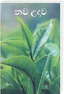 Sinhala New Testament