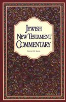Jewish New Testament Commentary