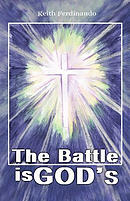 The Battle Is God's: Reflecting on Spiritual Warfare for African Believers