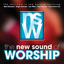 New Sound Of Worship