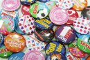 Children's Badges Value Pack - Pack of 20