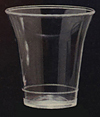 Disposable Communion Cups (Pack of 1000)