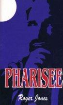 Pharisee CD