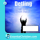 God's Heart for…. Session 1 a talk by Rev Eric Delve