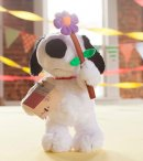Peanuts - Snoopy Plush