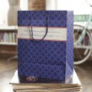 Walk in Grace - Large Gift Bag