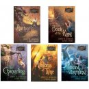 The Wormling Series Value Pack