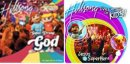 Hillsong Kids Value Pack