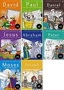 Kid's Puzzle Book Value Pack