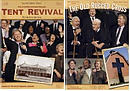 Gaither Gospel At The Billy Graham Library Value Pack