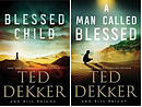 Ted Dekker Value Pack