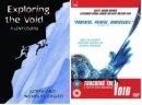 Exploring the Void and Touching the Void DVD Value Pack