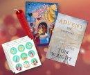 Advent Bundle for 2018