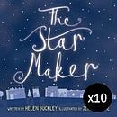 The Star Maker - Pack of 10