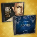 Chris Tomlin Christmas Value Bundle