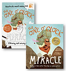 The One O'Clock Miracle bundle