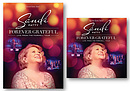 Sandi Patty: Forever Grateful CD+DVD bundle
