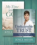 New Joyce Meyer bundle